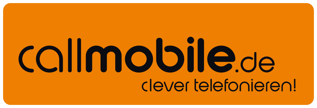 callmobile-germany