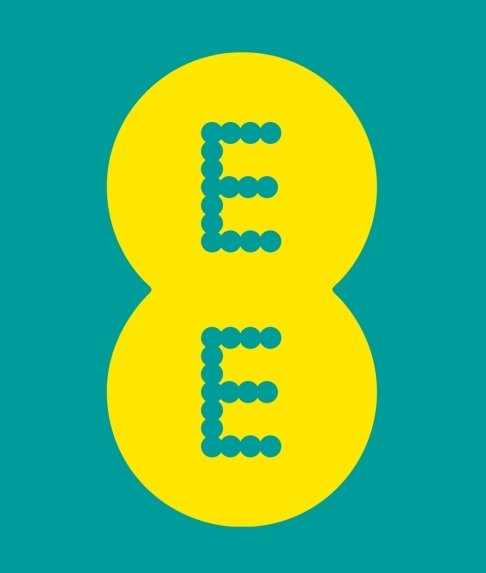 ee-pin-uk