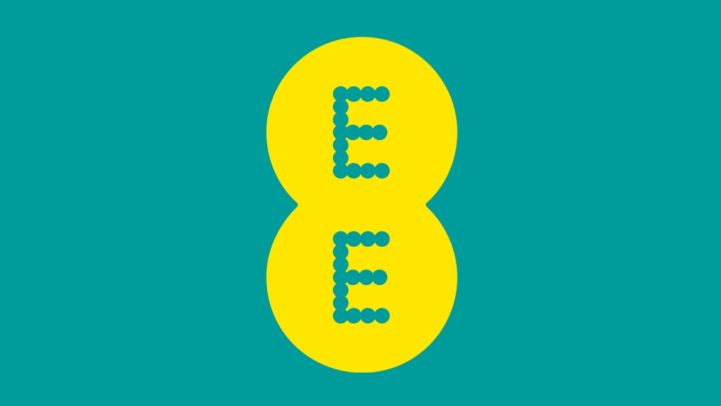 ee-everything-united-kingdom