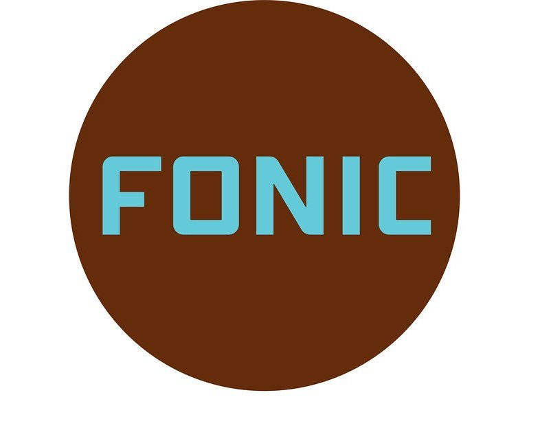 fonic-pin-germany