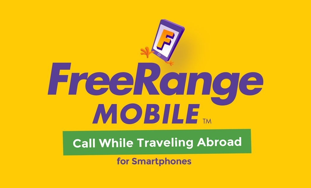 freerange-mobile-international