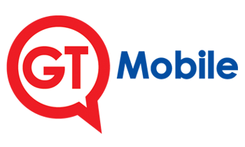 gt-mobile-voucher-pin-united-kingdom