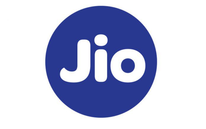 reliance-jio-india-bundles