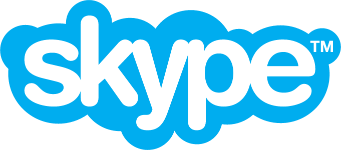 skype-usd-international