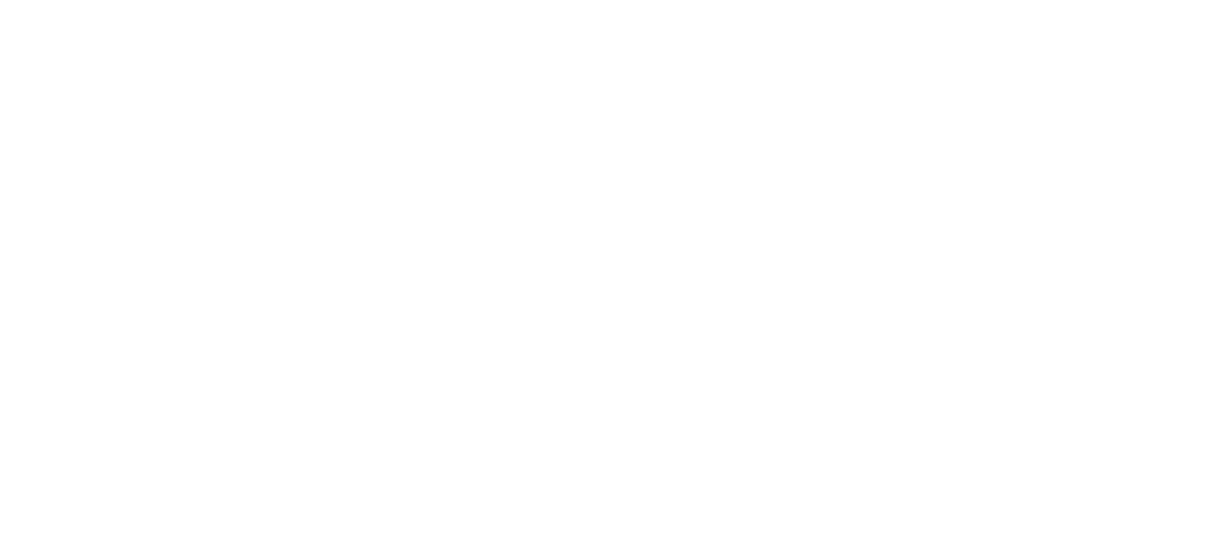 t-mobile-germany