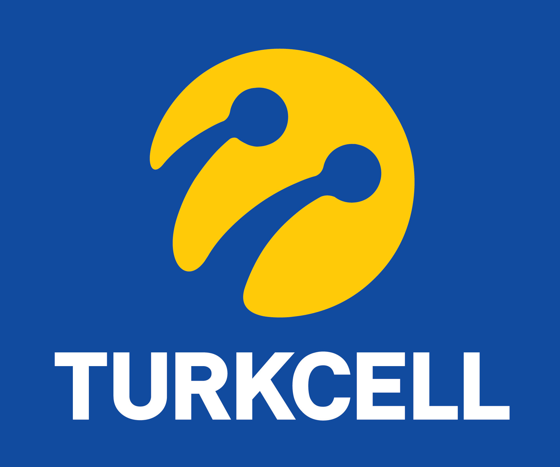 turkcell-pin-germany