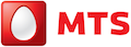 MTS Russia