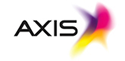 Axis Indonesia