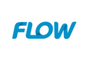 Flow Jamaica USD