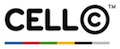 CellC South Africa