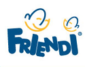 Friendi PIN Saudi Arabia