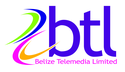Telemedia Belize USD