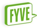 Fyve Germany