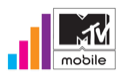MTV Mobile  Germany