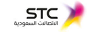 STC PIN Saudi Arabia Internet