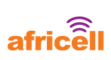 Africell Gambia Internet
