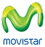 Movistar Venezuela Digital TV