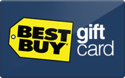 BestBuy GiftCard USA