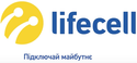 Lifecell Ukraine