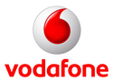 Vodafone Germany (D2)