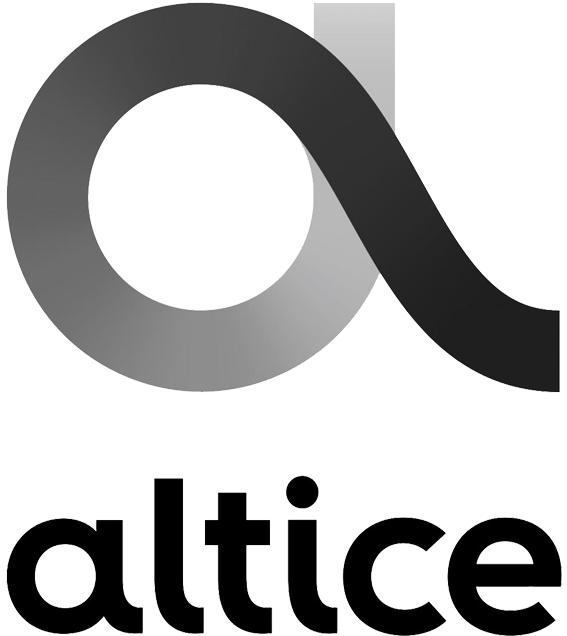altice-dominican-republic