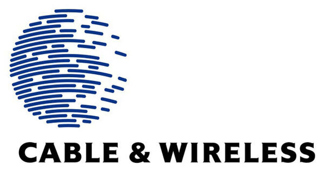 cable-and-wireless-panama
