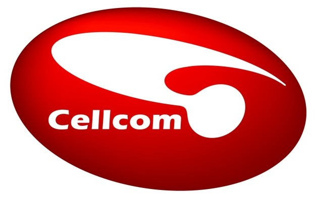 cellcom-guinea-internet