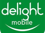 delight-mobile-pin-netherlands