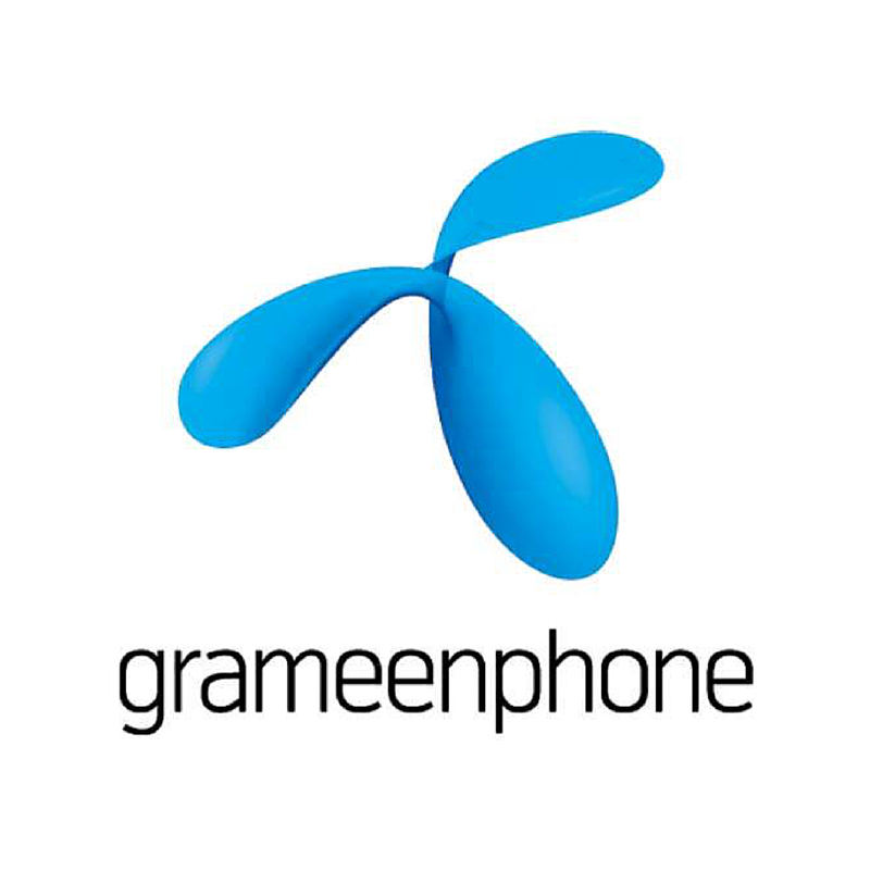 grameenphone-bangladesh-internet