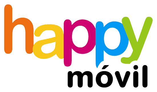 happy-movil-spain