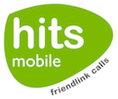 hits-mobile-spain