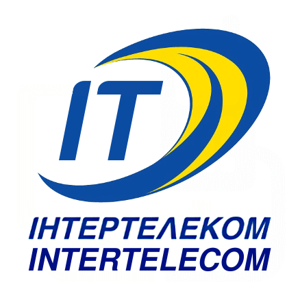 intertelecom-ukraine