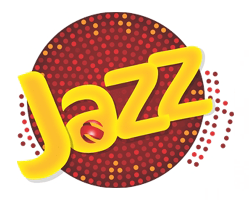 jazz-pakistan