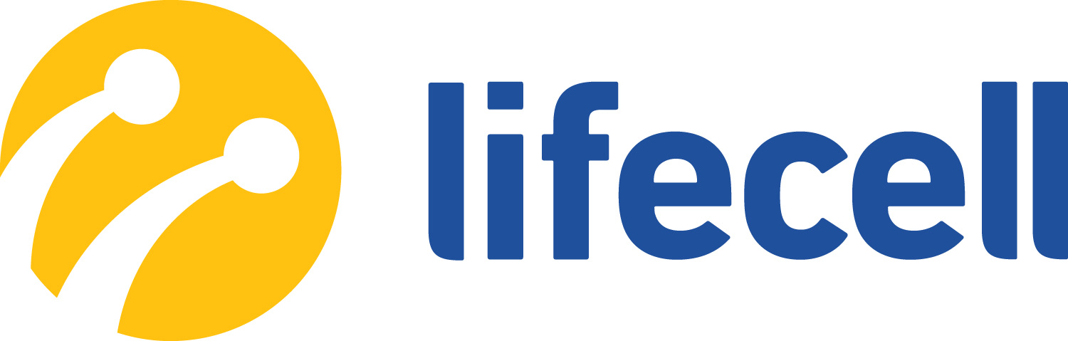lifecell-ukraine