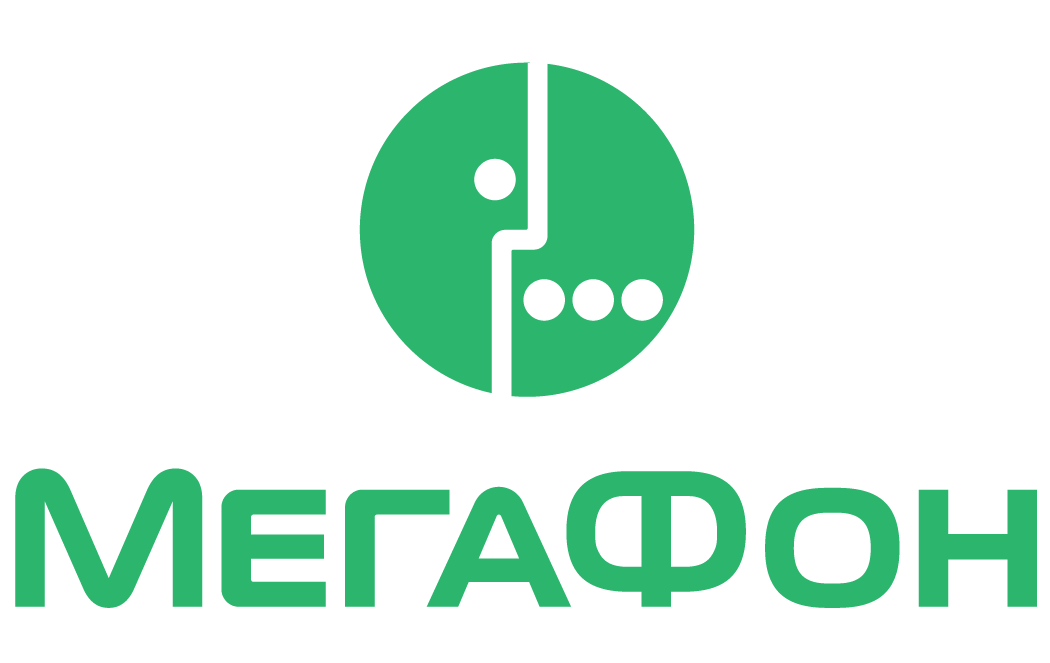megafon-far-east-russia