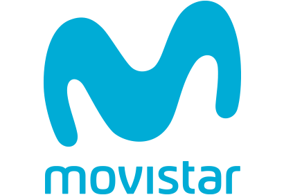 movistar-bam-chile