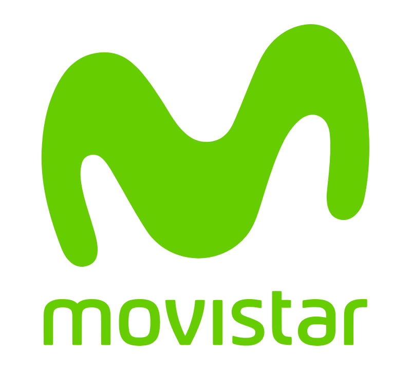 movistar-guatemala