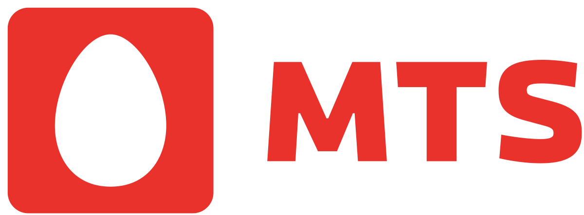 mts-russia