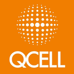 qcell-gambia