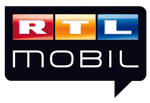 rtlmobil-germany