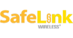 safelink-wireless-ca-usa