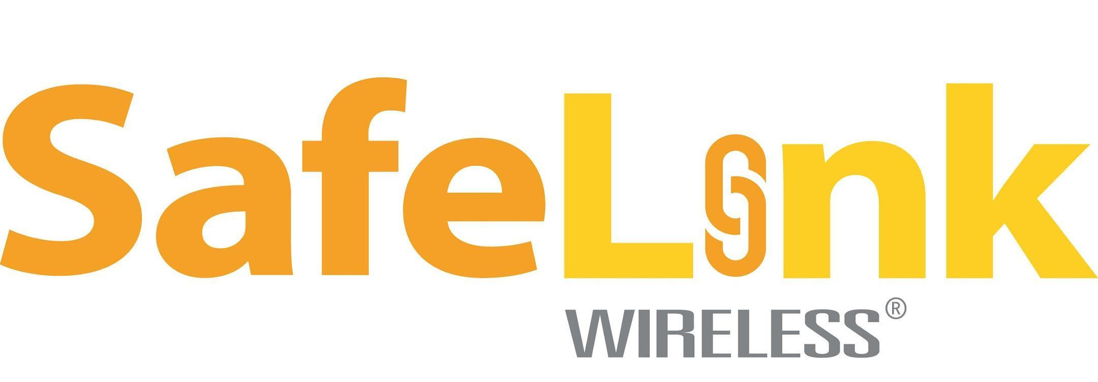 safelink-wireless-pin-usa