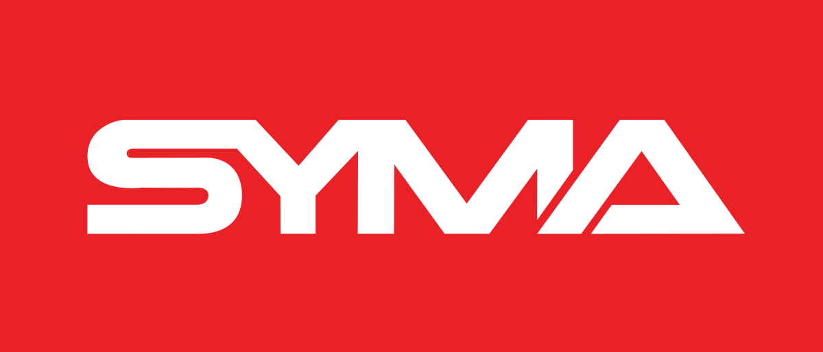 syma-mobile-pin-france