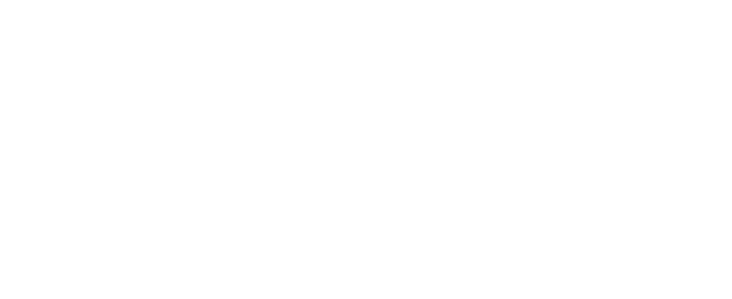 t-mobile-pin-netherlands