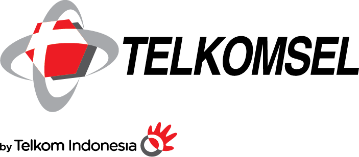 telkomsel-indonesia