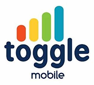 toggle-mobile-pin-netherlands