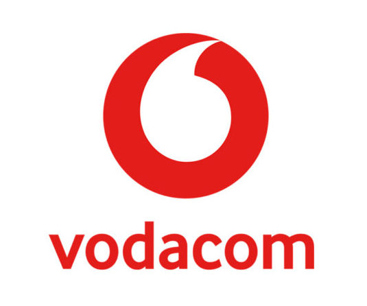 vodacom-democratic-republic-of-the-congo