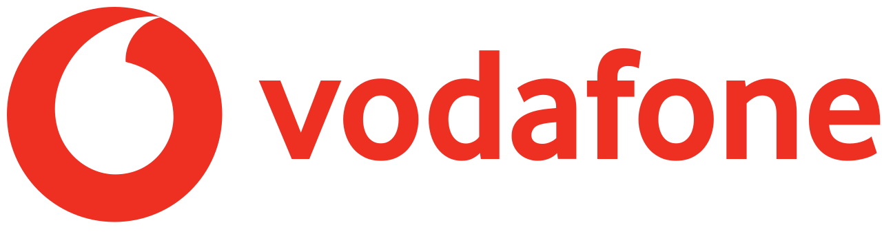 vodafone-pin-netherlands